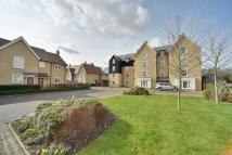 1 bedroom Flat to rent in Mill Park Gardens...
