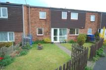 3 bed Terraced house in Emmanuel Close...