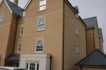 1 bedroom Flat in Mill Park Gardens...