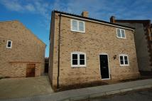 3 bed new property to rent in Anchor Lane, Lakenheath...