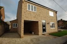 4 bedroom new property to rent in Anchor Lane, Lakenheath...