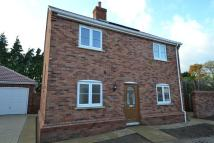 new property to rent in Skye Gardens, Feltwell...