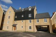 property to rent in Mill Park Gardens, Mildenhall, Bury St. Edmunds