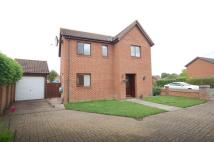 4 bedroom Detached house in Fincham Road, Mildenhall...