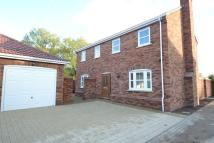 4 bed new house to rent in Skye Gardens, Feltwell...