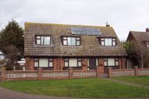 4 bed Detached home in Walnut Grove, Worlington...