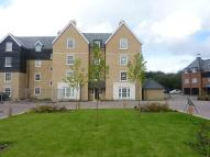 Flat to rent in Mill Park Gardens...