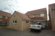 4 bedroom new home to rent in Holmsey Green, Beck Row...