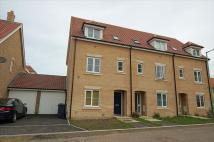 4 bed semi detached home in Fir Tree Court...