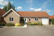 2 bedroom Detached home to rent in Holly Close...