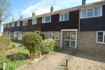Peterhouse Close Terraced property to rent