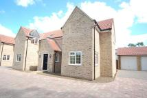 4 bed new property to rent in Dove Close, Lakenheath...