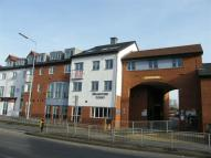 Apartment for sale in Drakeford Court...