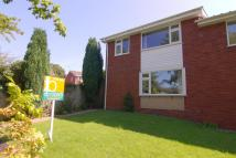 semi detached home for sale in Briarsleigh, Stafford