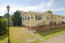 Bungalow for sale in Lodgefield Park, Stafford