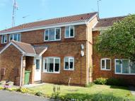 1 bed Flat in Kamienna Close, Stafford