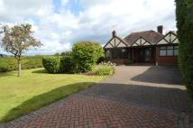 2 bedroom Bungalow for sale in London Road, Weston...