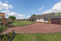 3 bed Bungalow for sale in Tixall Road, Stafford