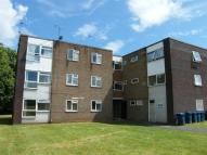 Apartment for sale in Laurel Grove, Stafford