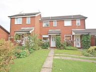 1 bed Terraced house for sale in The Cloisters, Gnosall...
