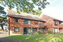 1 bedroom Flat for sale in Somerford Way...