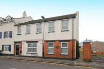 3 bedroom End of Terrace property in Stanpit, Christchurch