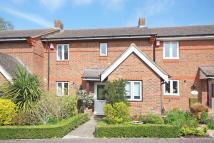 property for sale in Farm Lane, Mudeford, Christchurch