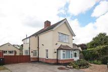 5 bed Detached property for sale in Salisbury Road, Burton...