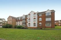 Flat for sale in Wentworth Drive...