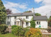 3 bed Detached house for sale in Martins Hill Close...