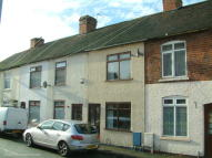 2 bed Terraced property in Mount Pleasant...