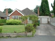 2 bedroom Detached Bungalow in Dunns Lane, Dordon, B78