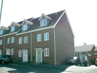 3 bedroom End of Terrace house for sale in Lychgate Close, Glascote...