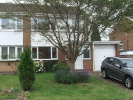 semi detached house in Hillman, Lakeside...