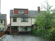 semi detached home for sale in STATION ROAD, Polesworth...