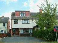 4 bed semi detached property in STATION ROAD, Polesworth...