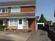 semi detached property to rent in PARK ROAD, Dosthill...