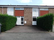 3 bedroom Terraced property to rent in ELIZABETH DRIVE...