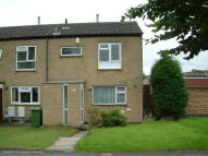 3 bedroom End of Terrace house to rent in CHAPELON, Glascote...