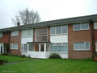 2 bed Maisonette to rent in Maxstoke Court...