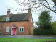 3 bedroom semi detached property in Hints Road, Tamworth...