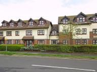 2 bedroom Retirement Property in Wortley Road, Highcliffe...