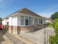 Detached Bungalow for sale in Southwood Avenue...