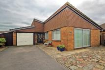 Rolls Drive Detached Bungalow for sale