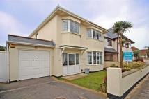 4 bedroom Detached property for sale in Harbour Road...
