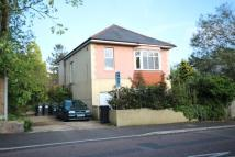 Flat for sale in Heron Court Road...