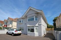 4 bedroom Detached house for sale in Stourcliffe Avenue...