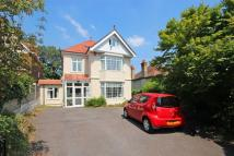6 bedroom Detached home for sale in Belle Vue Crescent...
