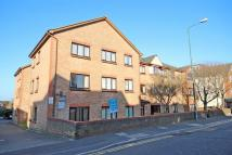 1 bed Flat in Seabourne Road...
