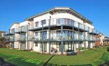 2 bedroom new Apartment in Grange Road, southbourne...